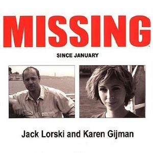 PC – Missing: The 13th Victim