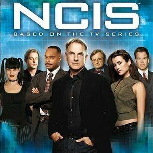 PC – NCIS