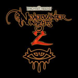 PC – Neverwinter Nights 2
