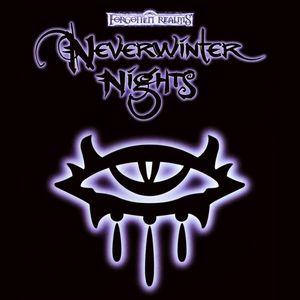 PC – Neverwinter Nights