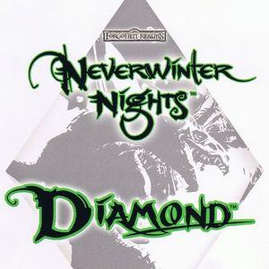 PC – Neverwinter Nights: Diamond
