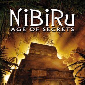 PC – NiBiRu: Age of Secrets
