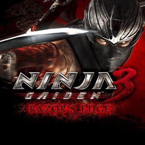 PC – Ninja Gaiden 3: Razor's Edge