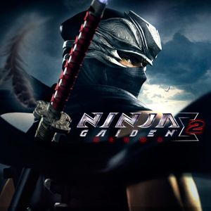 PC – Ninja Gaiden Sigma 2