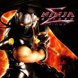 PC – Ninja Gaiden Sigma