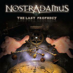 PC – Nostradamus: The Last Prophecy