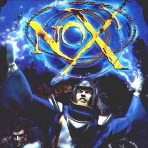 PC – Nox