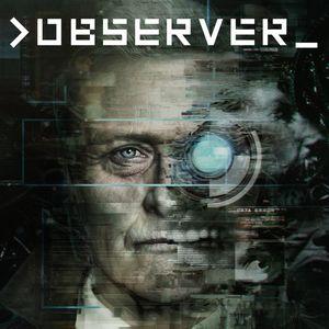 PC – Observer