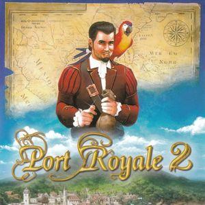 PC – Port Royale 2