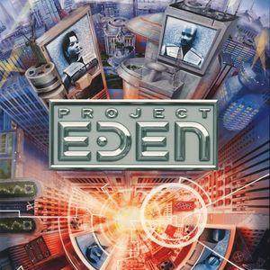 PC – Project Eden