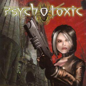 PC – Psychotoxic: Gateway to Hell