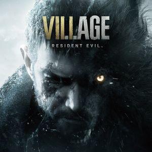 PC – Resident Evil: Village