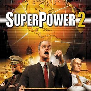 PC – SuperPower 2