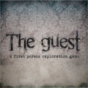 PC – The Guest