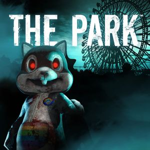 PC – The Park