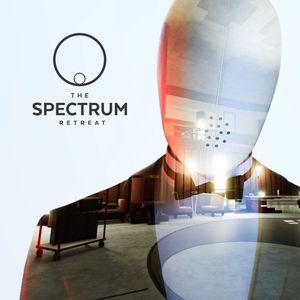 PC – The Spectrum Retreat