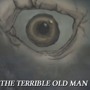 PC – The Terrible Old Man
