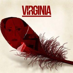 PC – Virginia