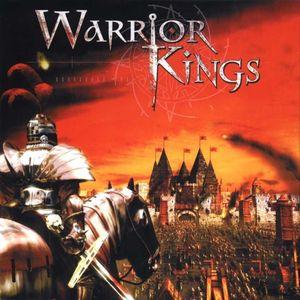 PC – Warrior Kings