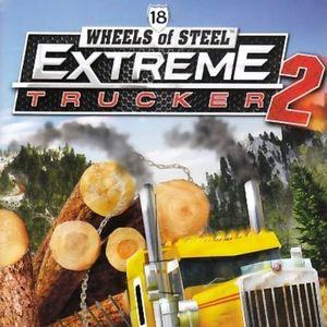 PC – 18 Wheels of Steel: Extreme Trucker 2