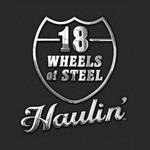 PC –  18 Wheels of Steel: Haulin'