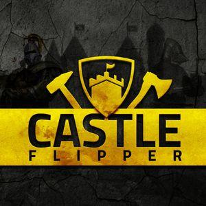 PC – Castle Flipper