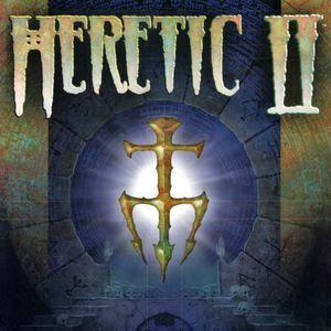 PC – Heretic II
