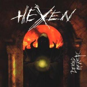 PC – Hexen: Beyond Heretic