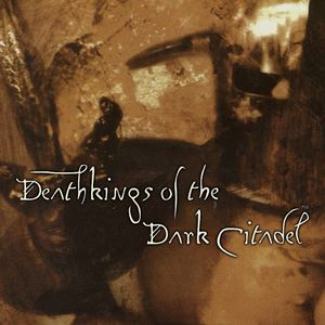 PC – Hexen: Deathkings of the Dark Citadel