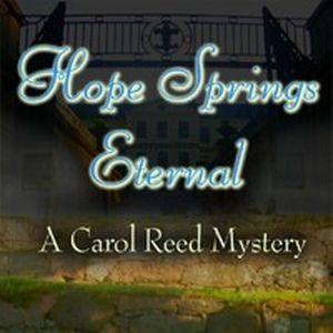 PC – Hope Springs Eternal