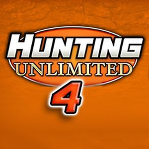 PC – Hunting Unlimited 4