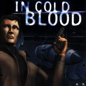 PC – In Cold Blood