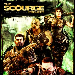 PC – The Scourge Project: Episode 1 and 2