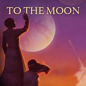 PC – To the Moon
