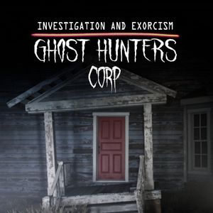 PC – Ghost Hunters Corp