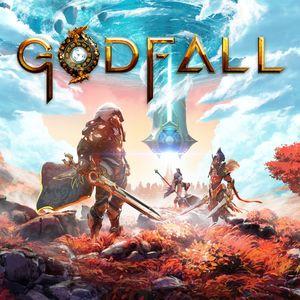 PC – Godfall