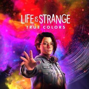 PC – Life Is Strange: True Colors