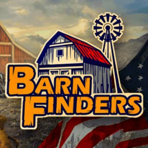 PC – Barn Finders