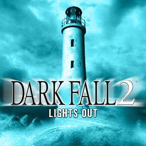PC – Dark Fall II: Lights Out