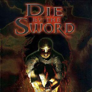 PC – Die by the Sword