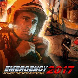 PC – Emergency 2017