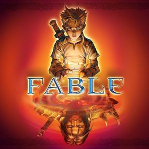 PC – Fable (2004)