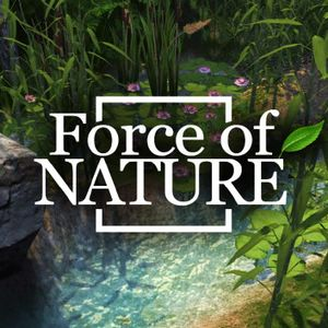 PC – Force Of Nature