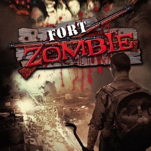 PC – Fort Zombie