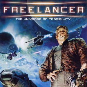 PC – Freelancer