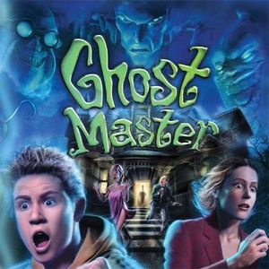PC – Ghost Master
