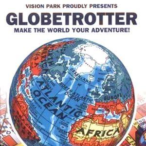 PC – Globetrotter