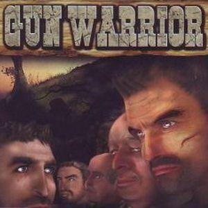 PC – Gun Warrior: The Rider From Nowhere