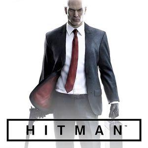 PC – Hitman