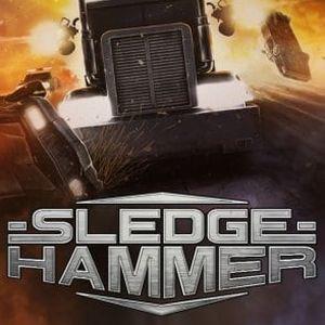 PC – Sledgehammer / Gear Grinder